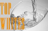Pinot Gris & Grigio - Top Australian and New Zealand Wineries from Aussiewines.com.au