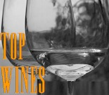Pinot Gris & Grigio - Top Australian and New Zealand Wineries from Winelistaustralia
