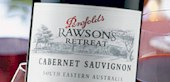 Penfolds Rawsons Retreat Cabernet 2010