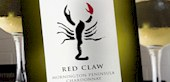 Red Claw Chardonnay