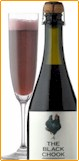 Black Chook Sparkling Shiraz