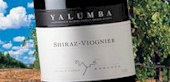 Yalumba Eden Valley Shiraz Viognier 2012