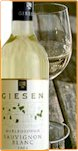 Giesen Marlborough Sauvignon Blanc