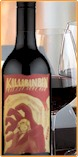Killibinbin Shadow Shiraz Cabernet