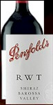 Penfolds RWT Shiraz 2009