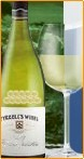 Tyrrells Vat 1 Hunter Valley Semillon