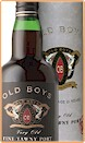 De Bortoli Old Boys 21 Year Old Port 500ml