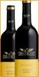 Wolf Blass Yellow Label Merlot 2010