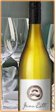 Gunn Estate Hawkes Bay Pinot Gris 2008