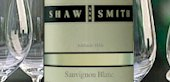 Shaw Smith Balhannah Vineyard Shiraz 2015