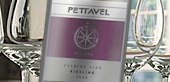 Pettavel Evening Star Riesling 2013