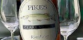 Pikes Traditionale Clare Valley Riesling