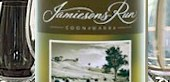 Jamiesons Run Country Selection Chardonnay 2005