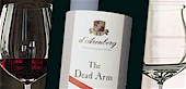 Darenberg Dead Arm Shiraz 2006