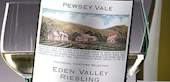 Pewsey Vale 1961 Block Riesling