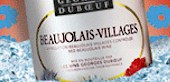 Georges Duboeuf Beaujolais Villages 2013