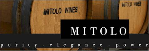 http://www.mitolowines.com.au/ - Mitolo - Top Australian & New Zealand wineries