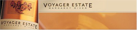 http://www.voyagerestate.com.au/ - Voyager Estate - Top Australian & New Zealand wineries