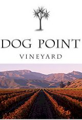 More on the Dog Point Winery