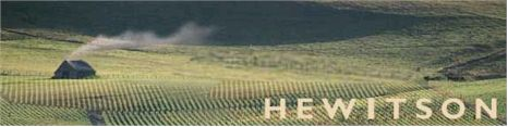 http://www.hewitson.com.au/ - Hewitson - Top Australian & New Zealand wineries