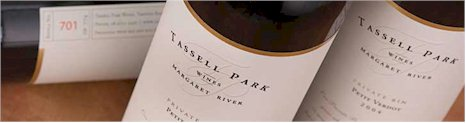 http://www.tassellparkwines.com/ - Tassell Park - Top Australian & New Zealand wineries
